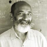 Thanima Speaker